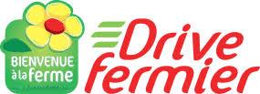 Drive Fermier Dijon